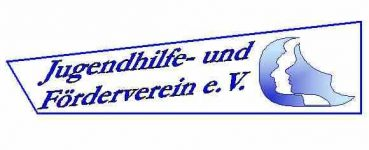 vereinslogo[1]gif-format